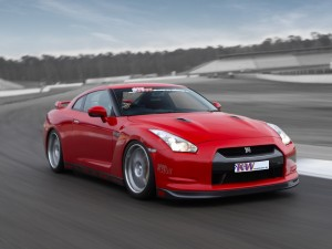 car-wallpapers-nissan-gtr-sport-wallpaper-32845