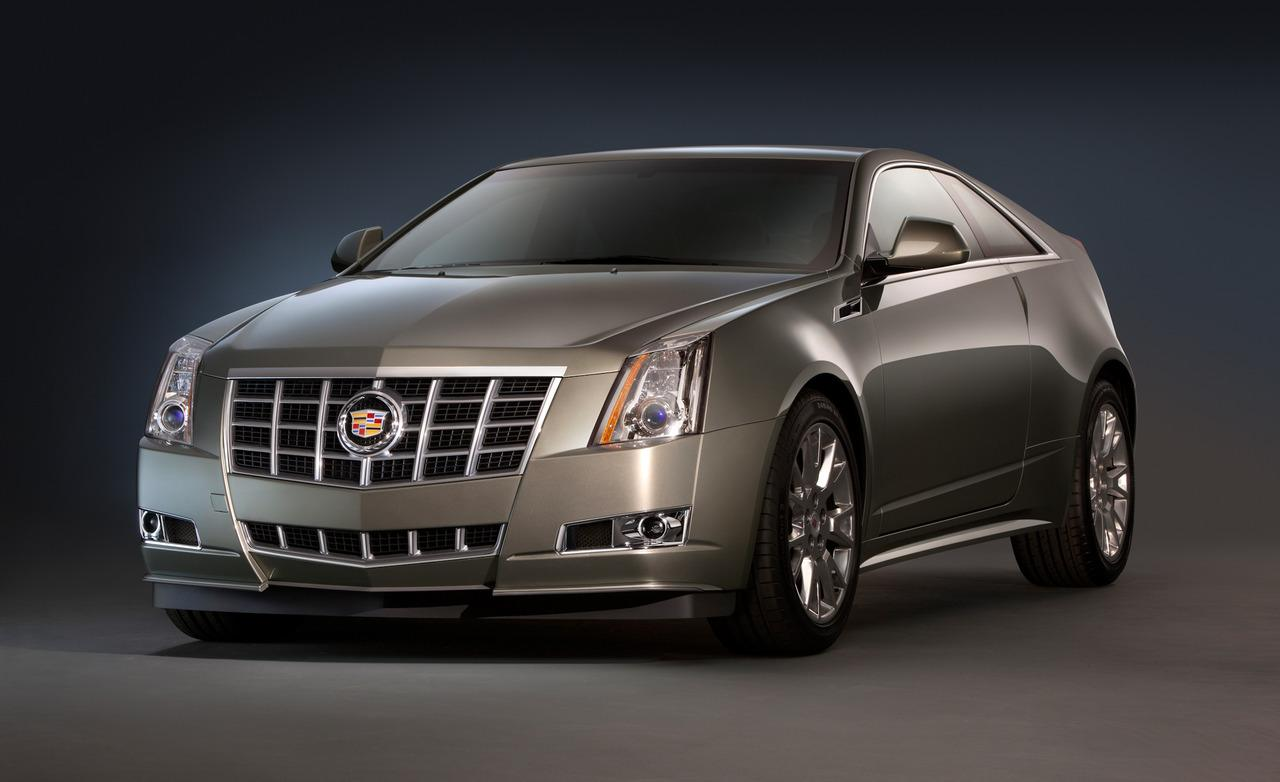 2012-cadillac-cts-coupe-photo-397771-s-1280x782