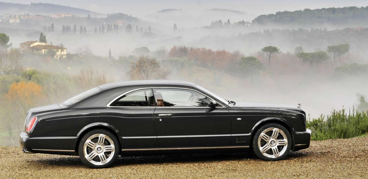 gray-bentley-brooklands-02